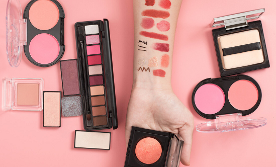 大量美妆品牌排队入驻天猫国际,其背后原因是什么?